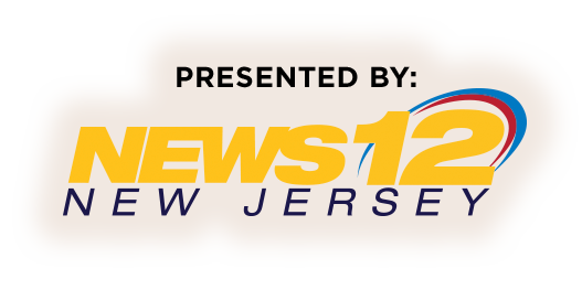 Presented By News 12
